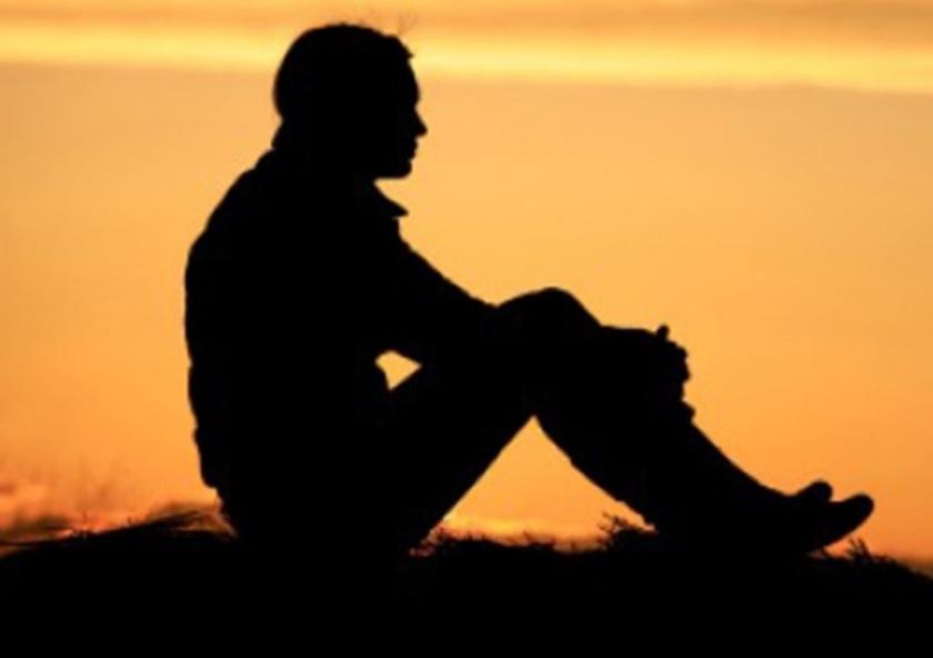 Метод лечения зависимости