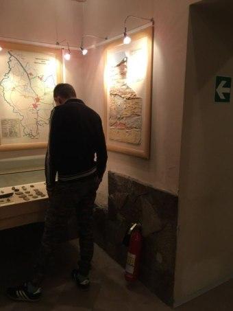 Поход в музей 2