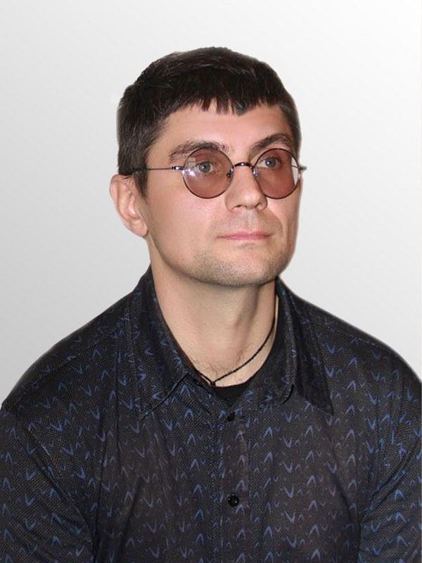 Гирко Александр