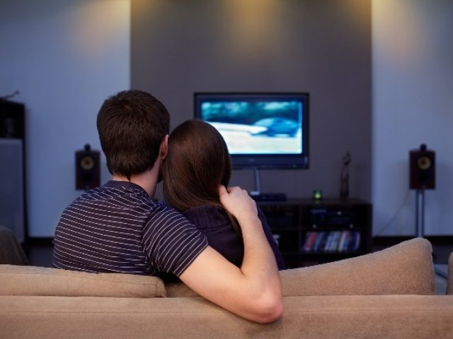 Фильмы про зависимость