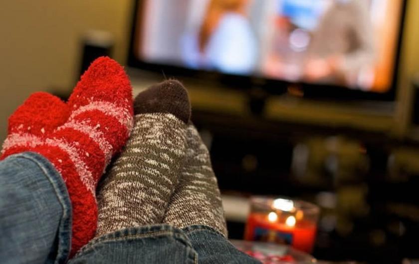 Фильмы про зависимость в ребцентре