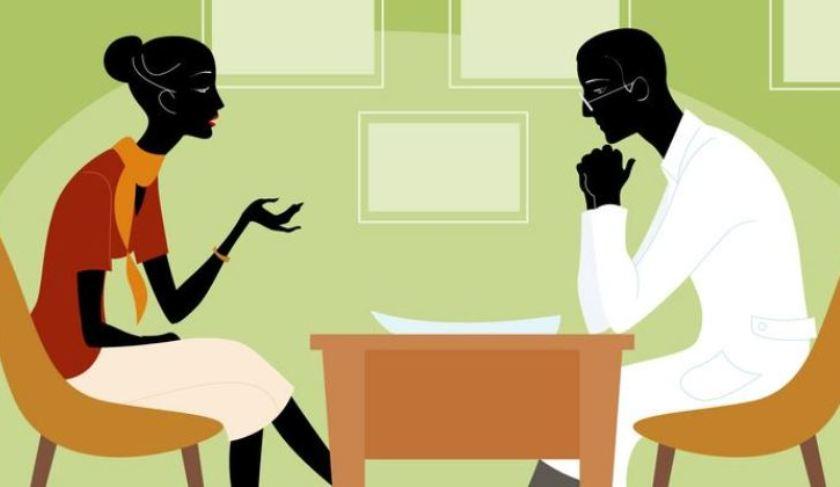 Экзистенциальная психотерапия в лечении зависимостей