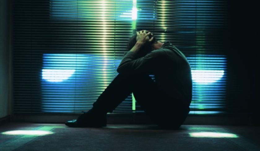 Как избавиться от тяги к наркотикам