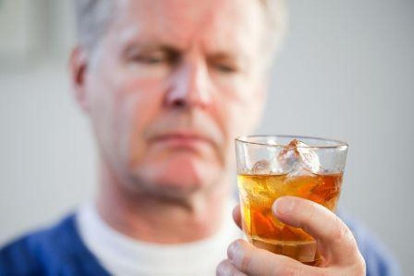 Кодировка алкоголика - эффективно ли это?