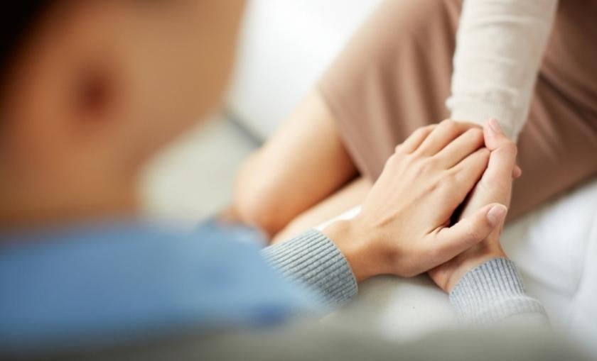 Лечение алекситимии
