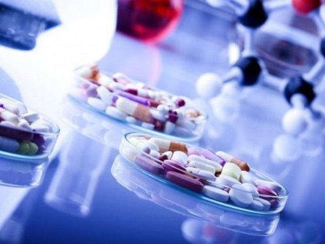 Какие лекарства избавят от алкоголизма