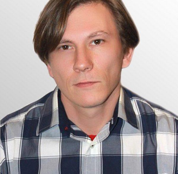 Назарко Константин