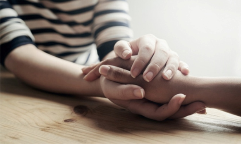 Прощение психотерапия