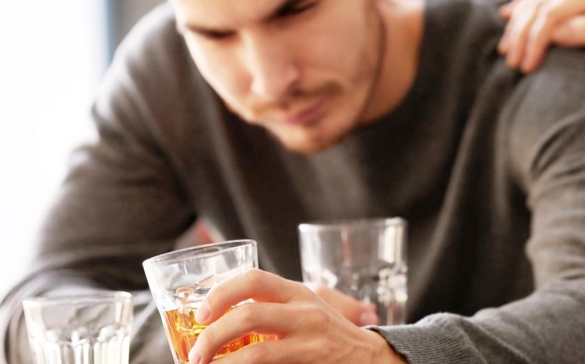 Лечение алкоголизма и наркомании в Королеве