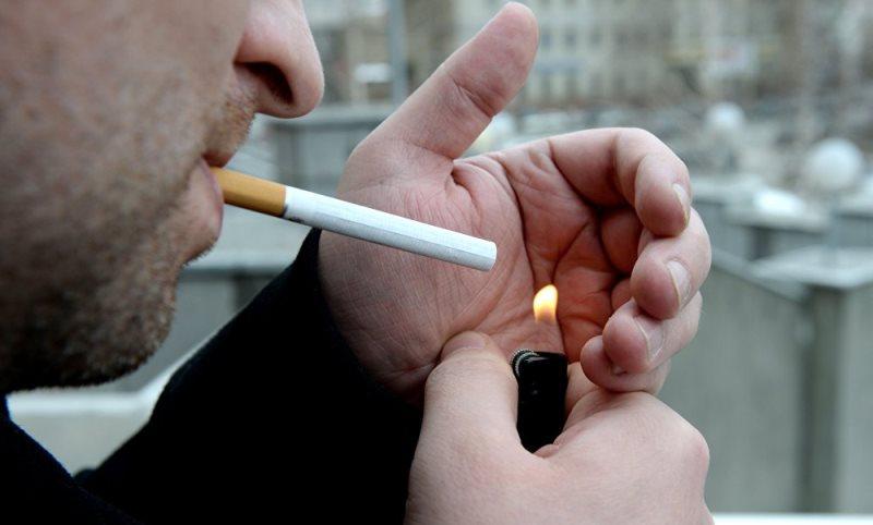 Почему трудно избавиться от никотиновой зависимости