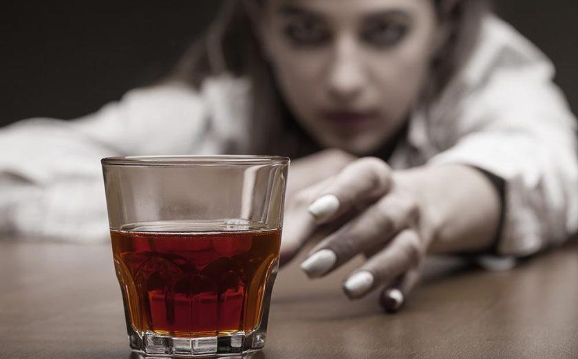 Что делать, чтобы предотвратить алкогольный срыв?